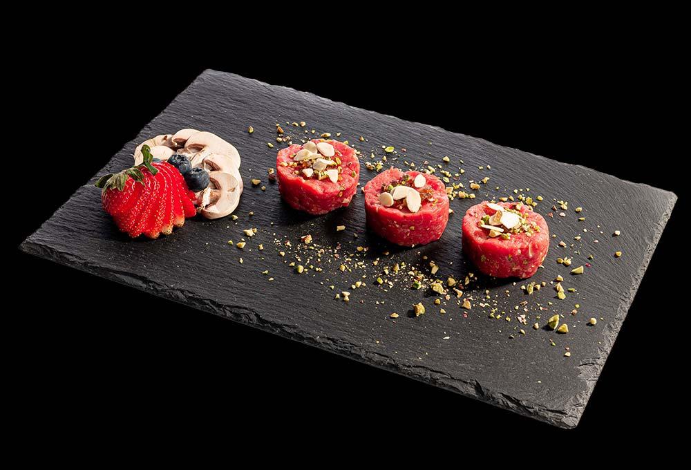 Gran Carni Astolfi - Prodotti Gastronomici